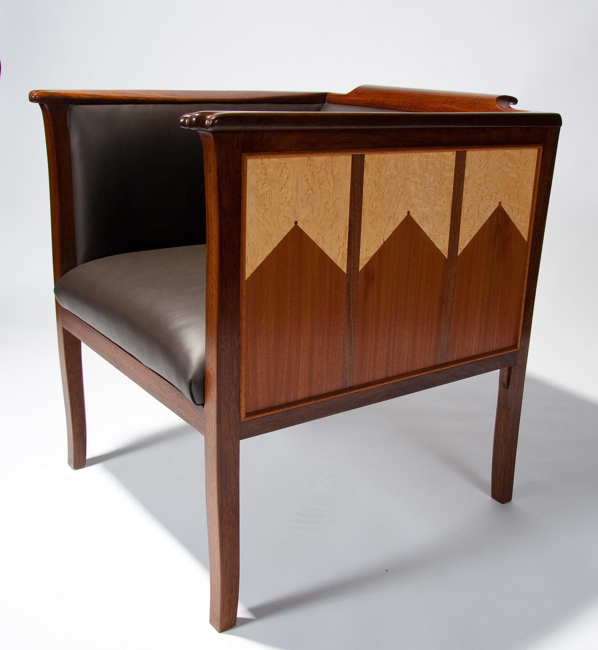 Art Deco Furniture 2017 Including Modern