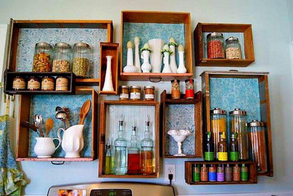 Art Upcycling Diy Home Decor Ideas Goodnet