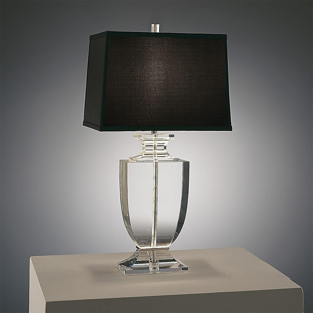 Artemis Accent Robert Abbey Lamps Home Ideas Collection