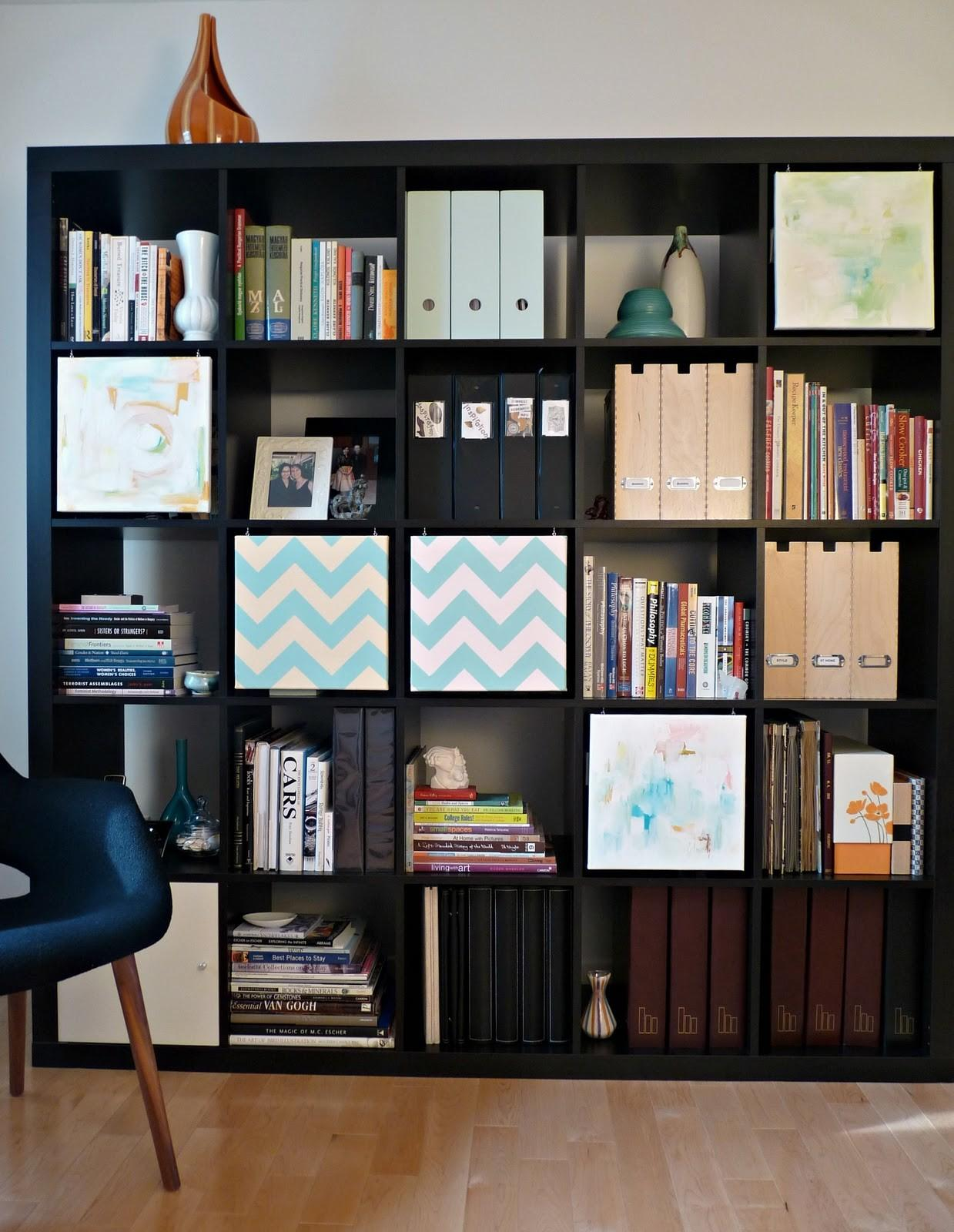 Artful Expedit Hack Dans Lakehouse