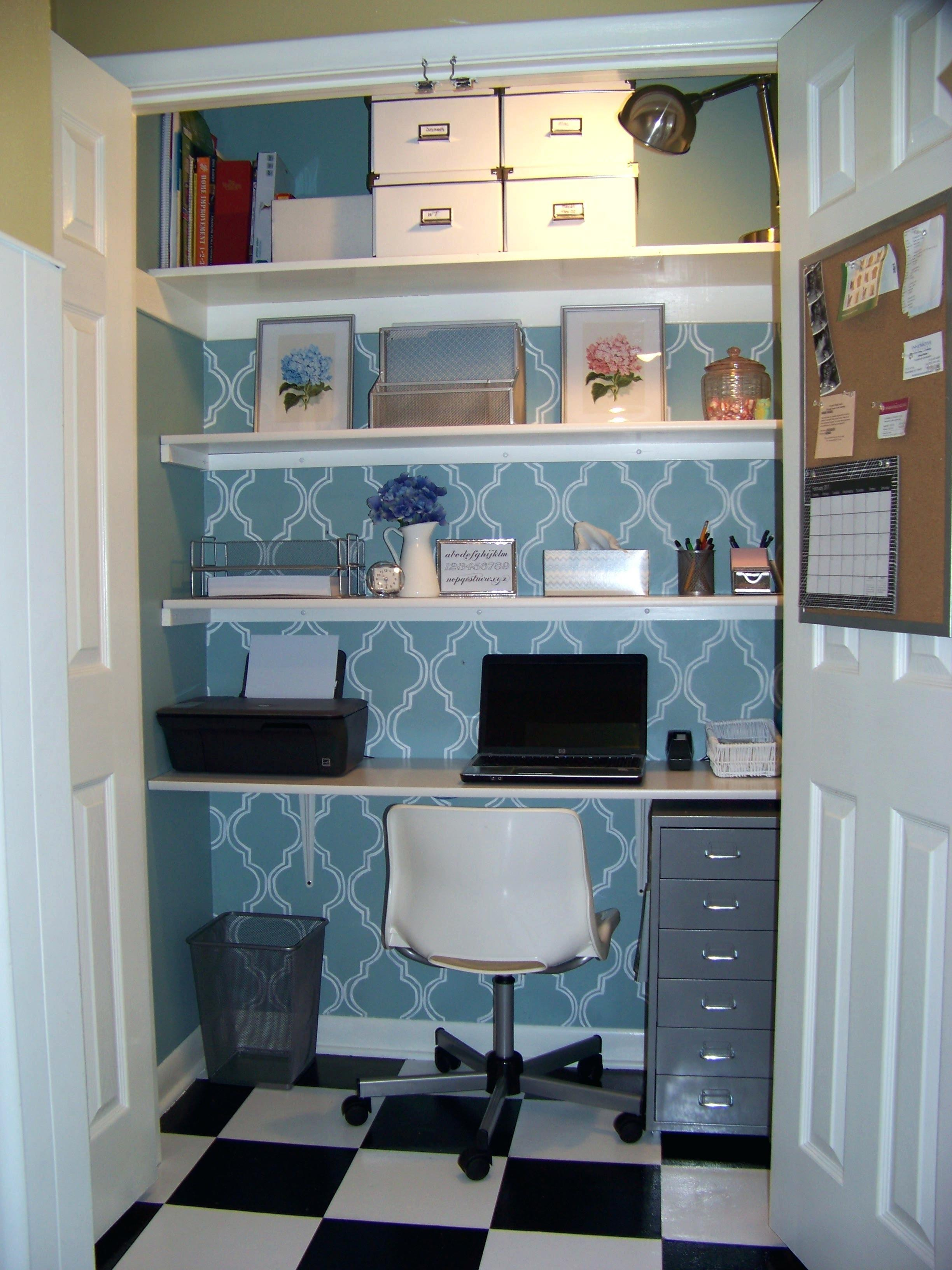 Articles Home Office Closet Organization Ideas Tag