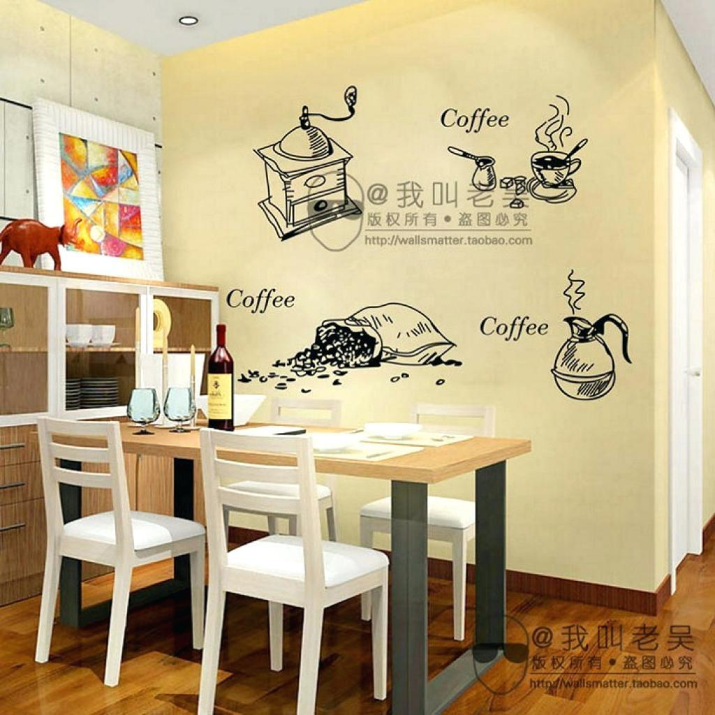 Articles Wall Decoration Ideas Childrens Room