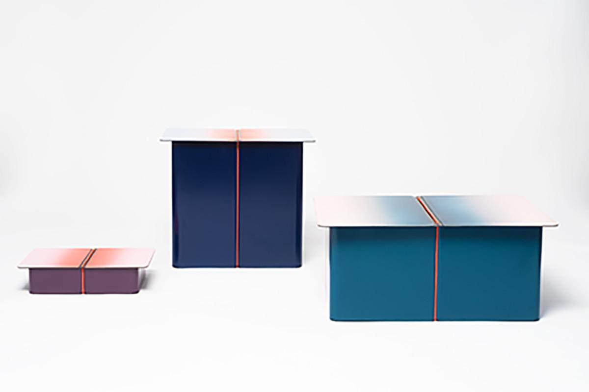 Arts Thread Imm Cologne 2018 Pure Talents Content Winners