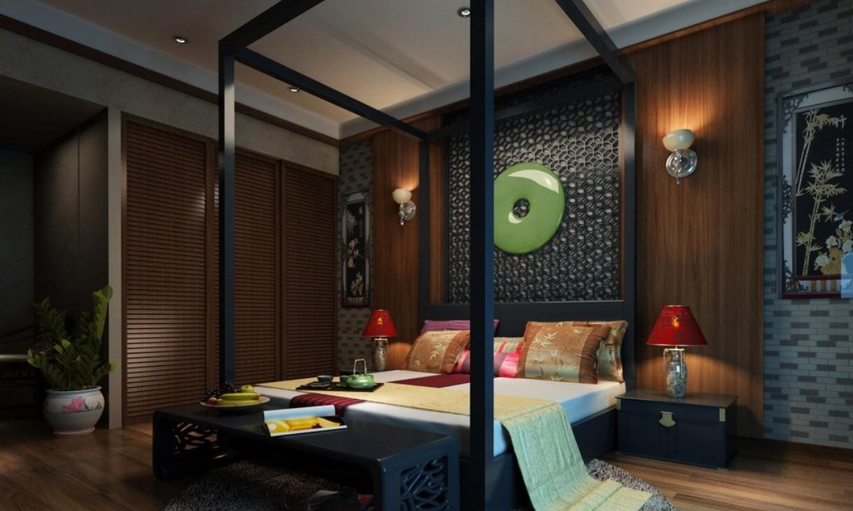Asian Bedroom Furniture Time Connect Your