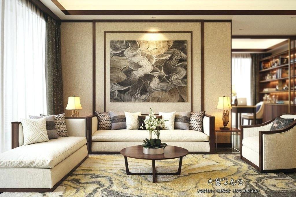 Asian Inspired Living Room Ideas Beautiful