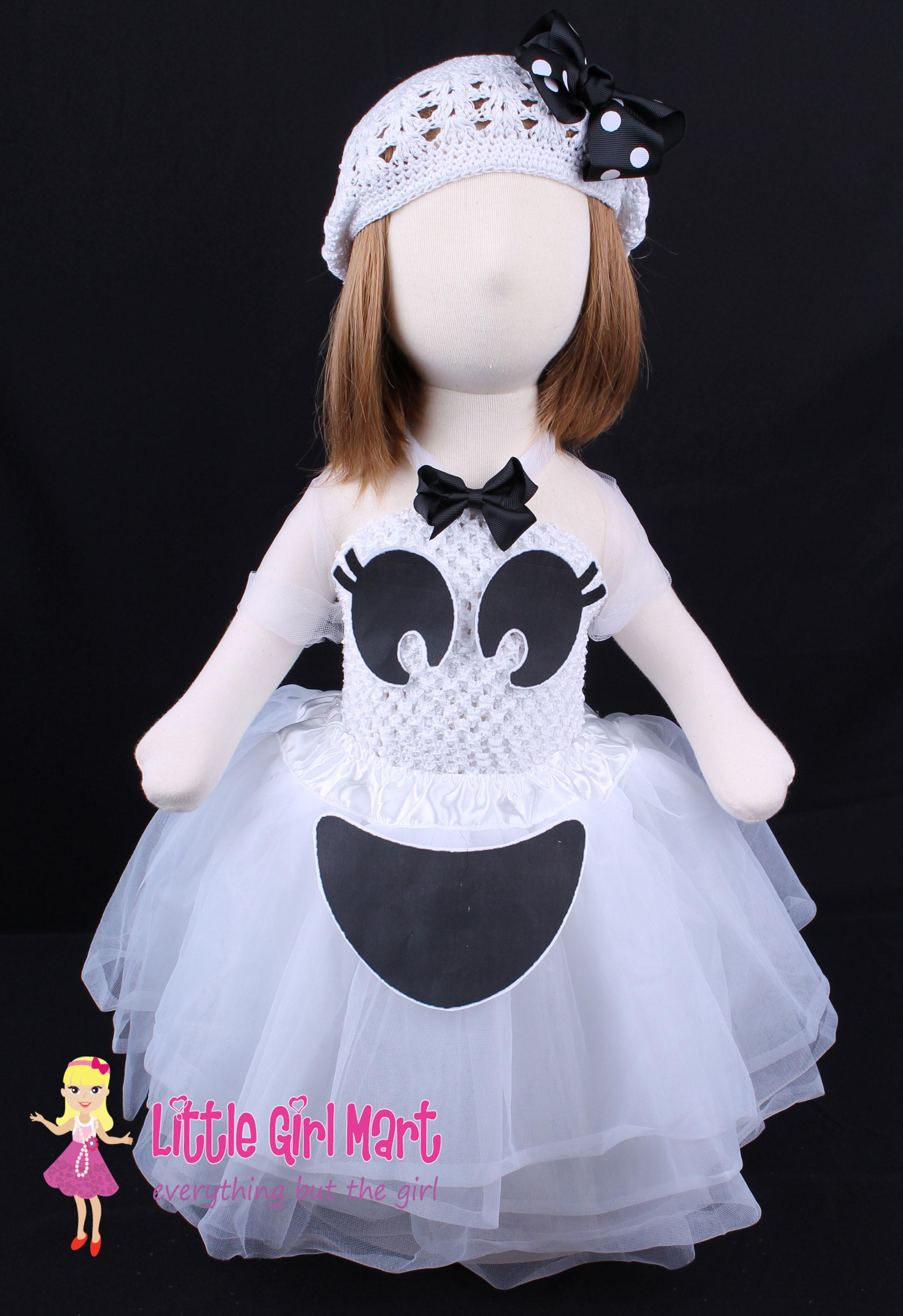 Ask Annabelle Adorable Spooky Diy Ghost Costume