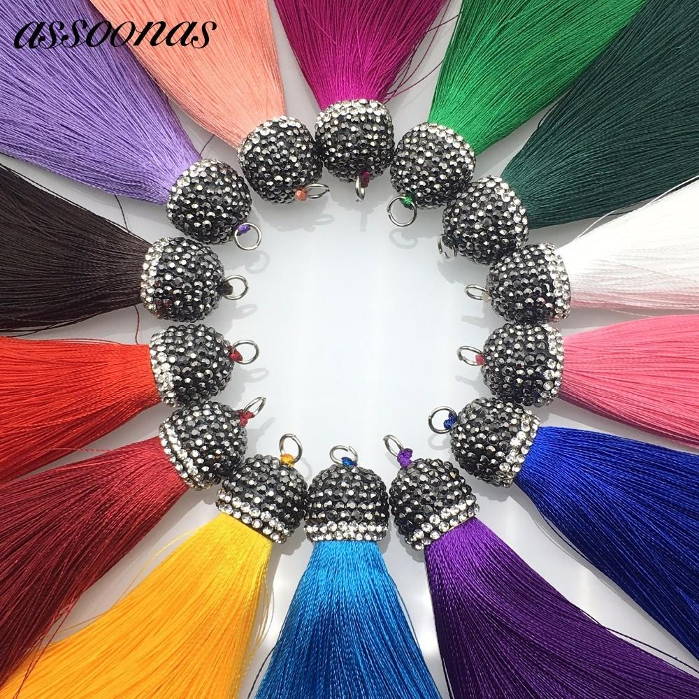 Assoonas L78 Jewelry Accessories Accessory Parts