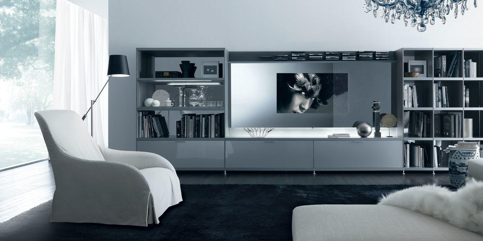 Astonish Living Room Stands Designs Stand Models