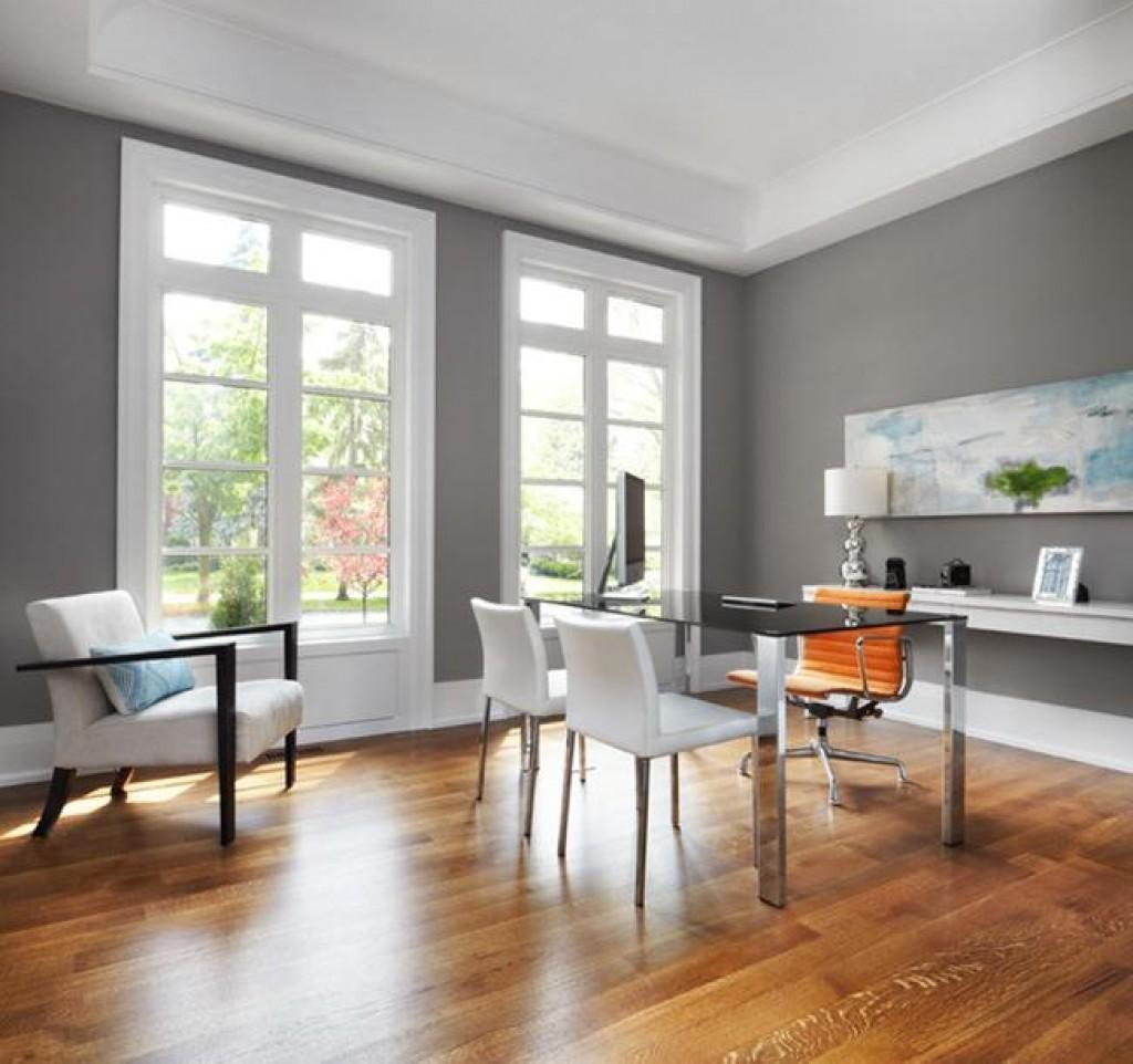 Astounding Paint Color Suggestions Home Office