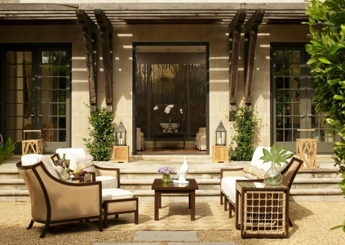 Astounding Patio Furniture Event Outdoor Sets