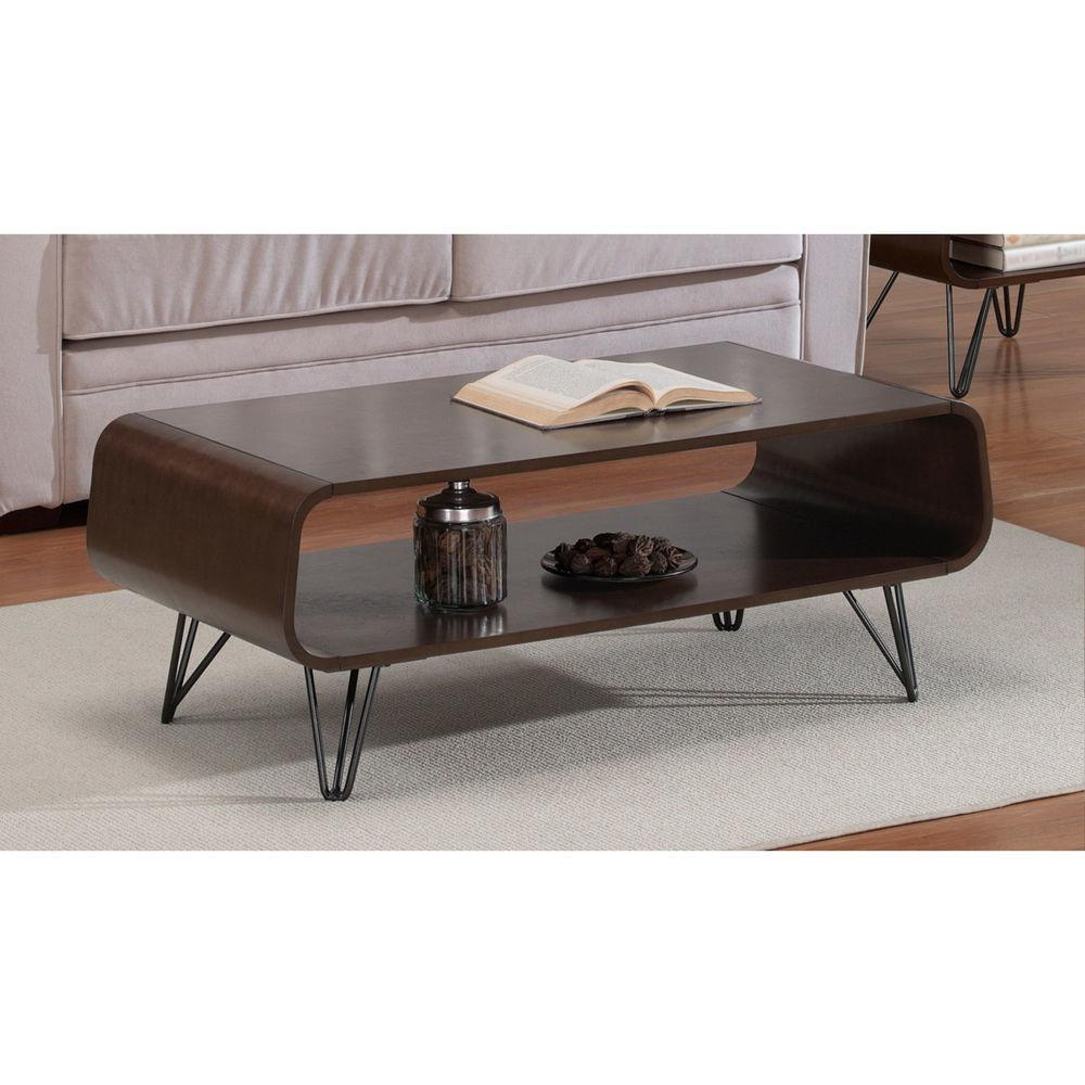 Astro Coffee Table Furniture End Modern Sofa Tables