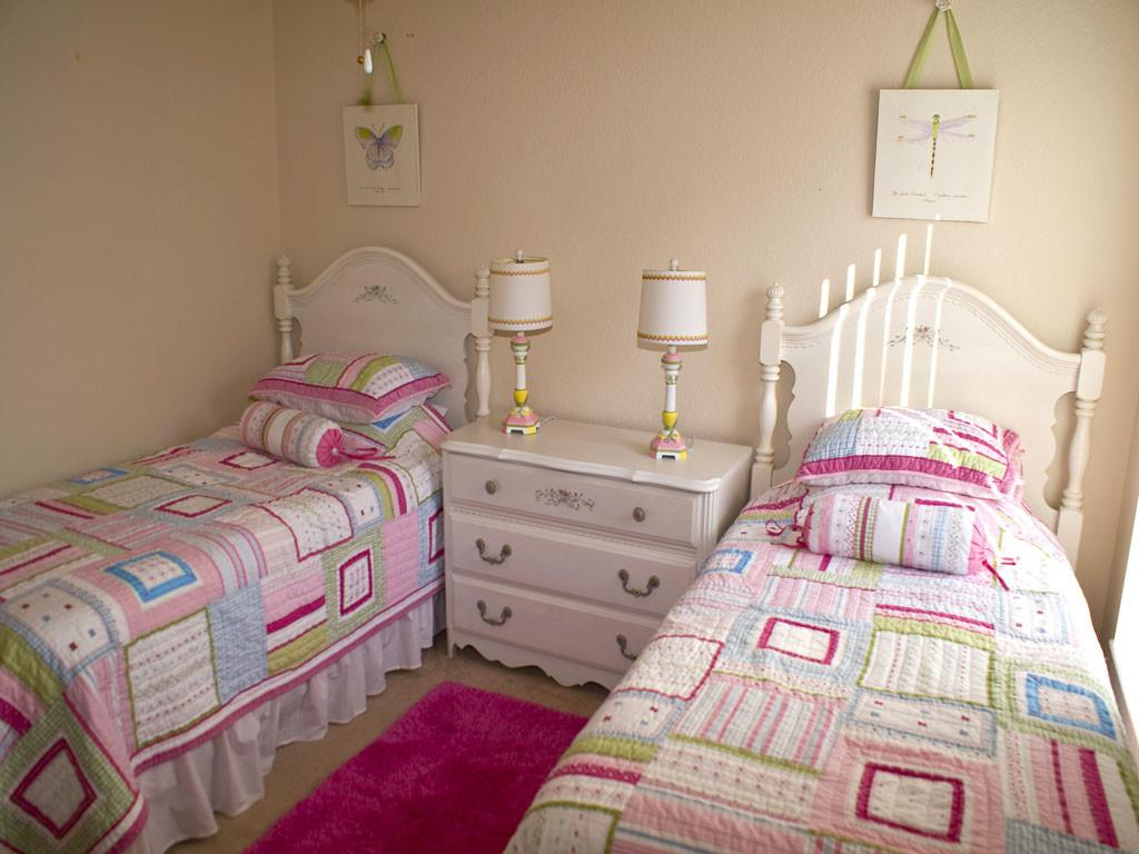 Attractive Bedroom Design Ideas Tween Teenage