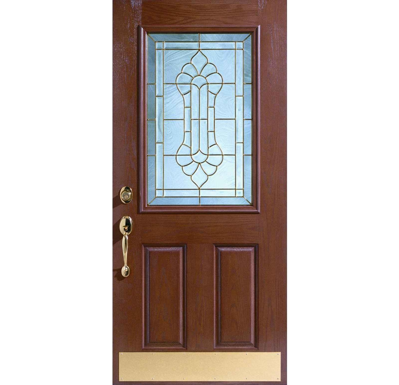 Attractive Design Doors Ideas Featured Ninevids