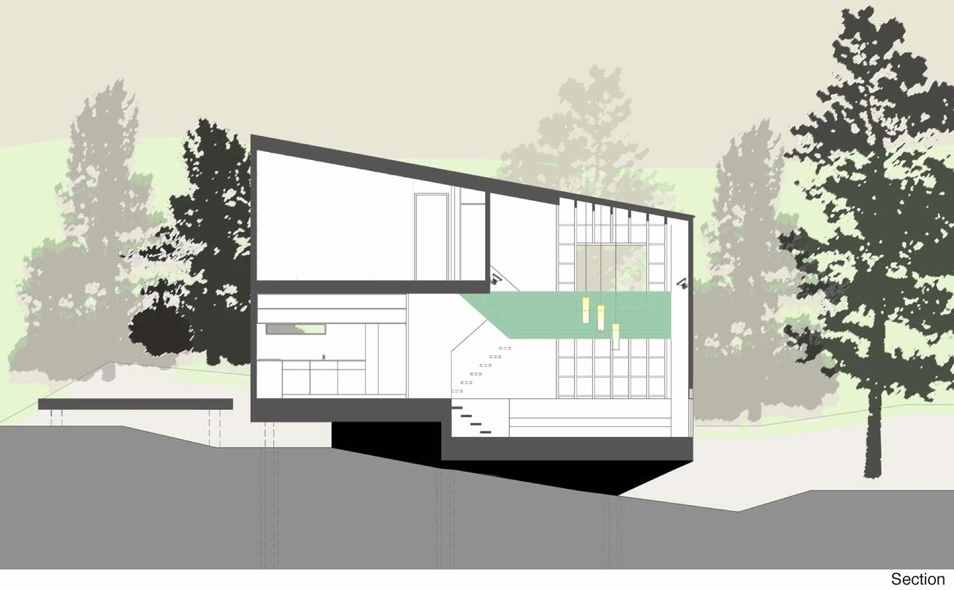 Attractive Small Level House Plans