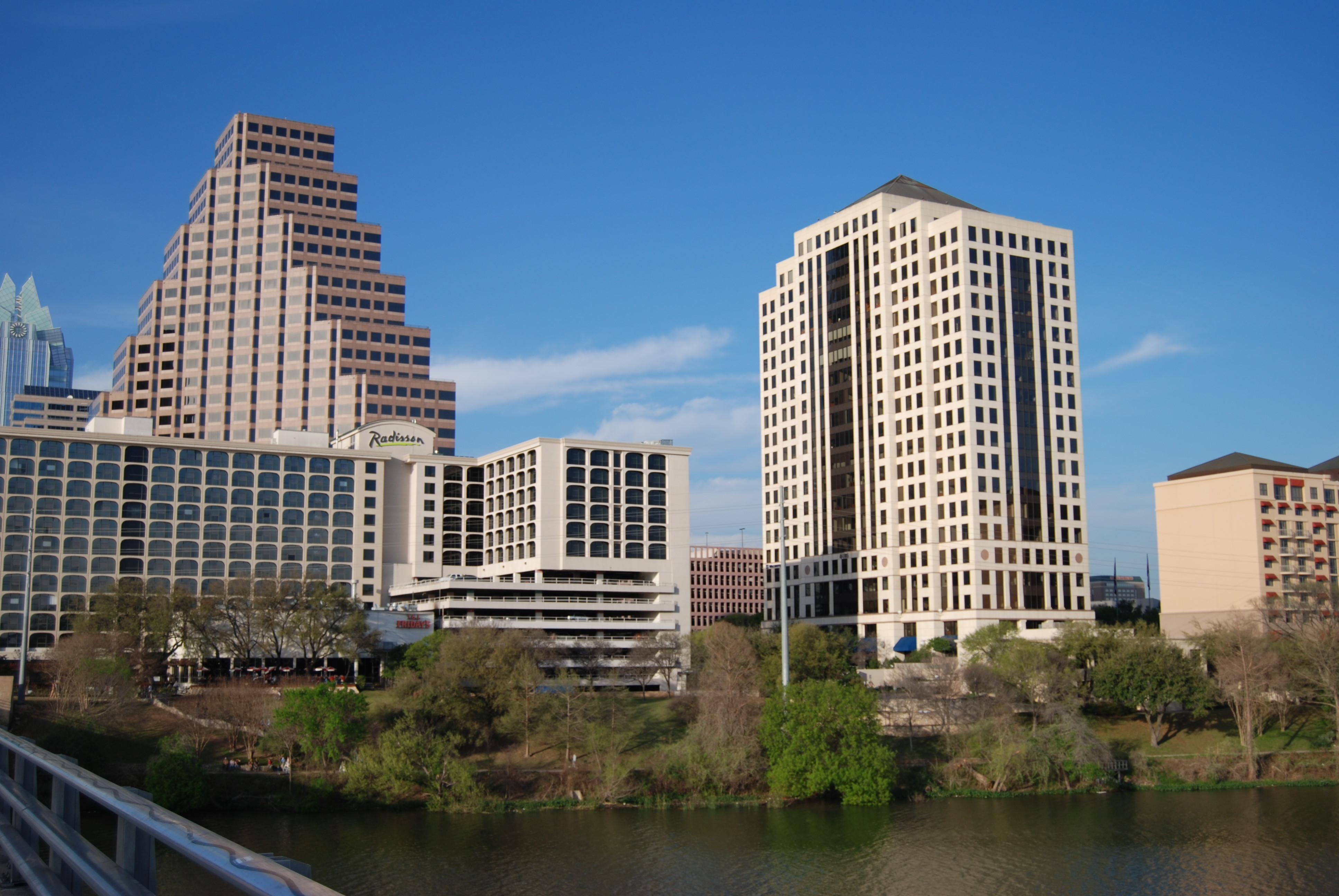 Austin Family Vacations Trips Getaways Families