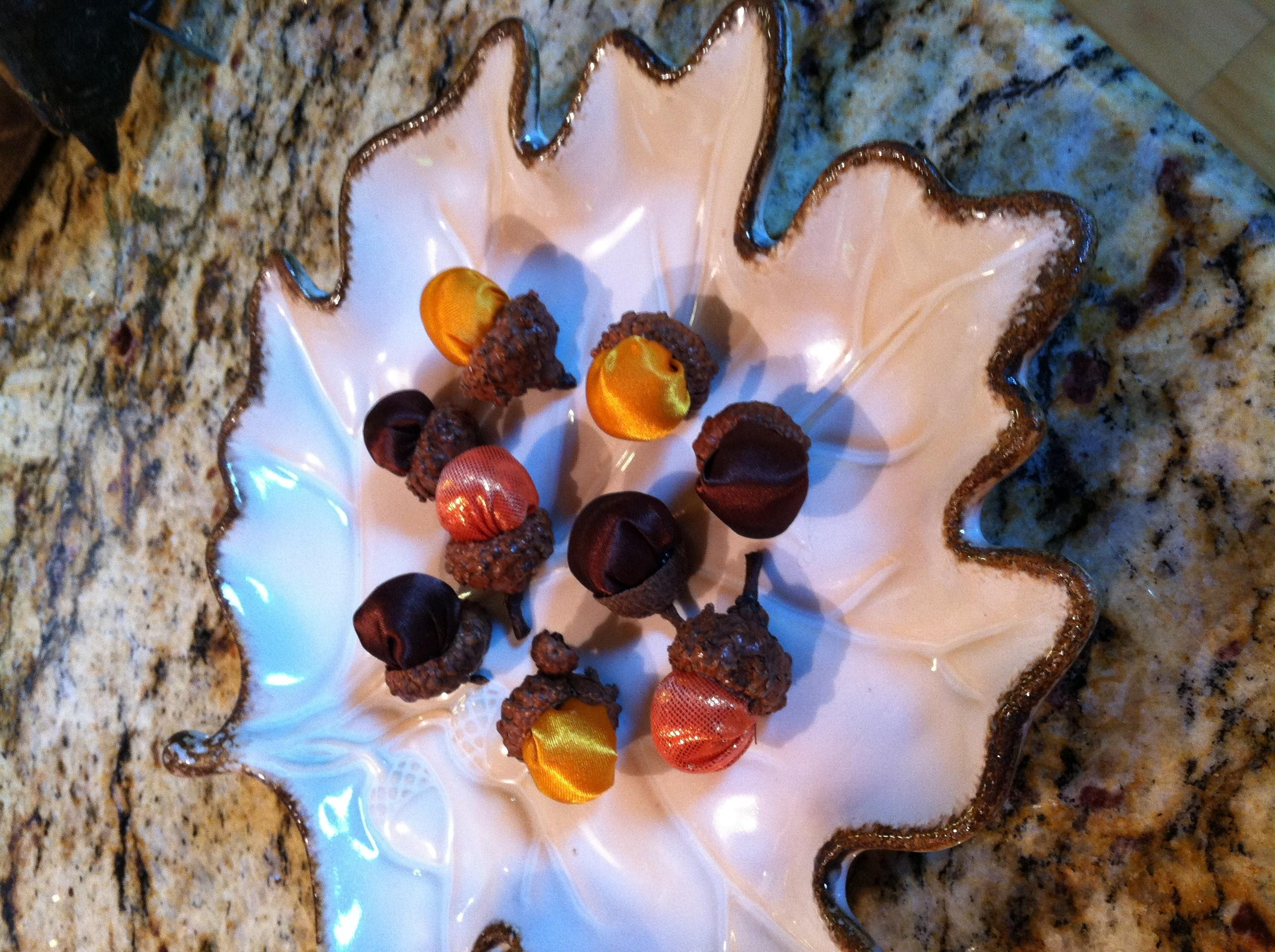 Autumn Crafts Mommy Blogs Decorate Home Summer