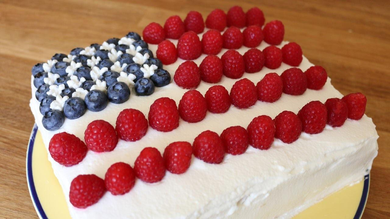 Awesome 4th July Party Ideas Diy Joy