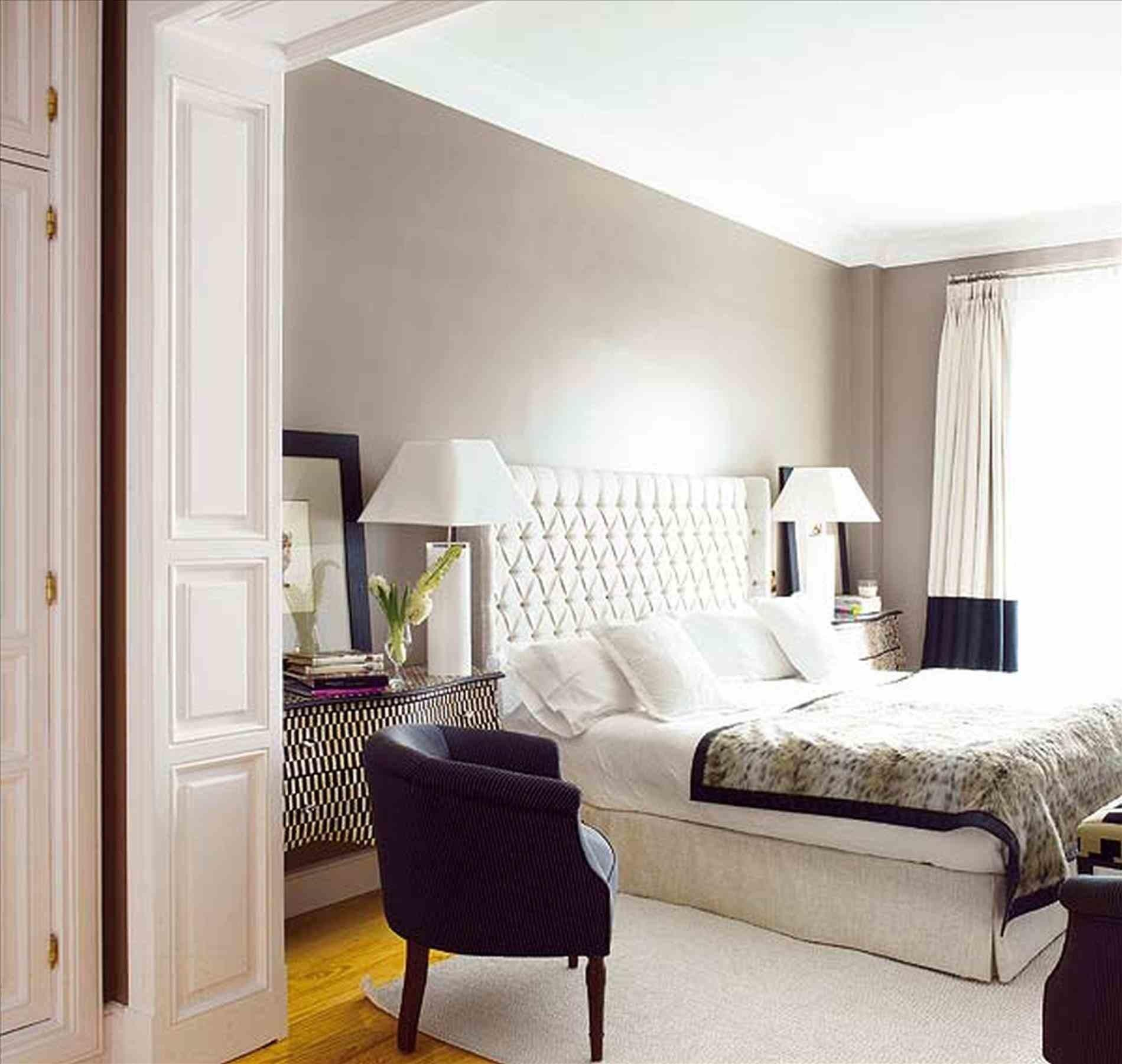 Awesome Accented Neutral Colors Best Paint Bedroom