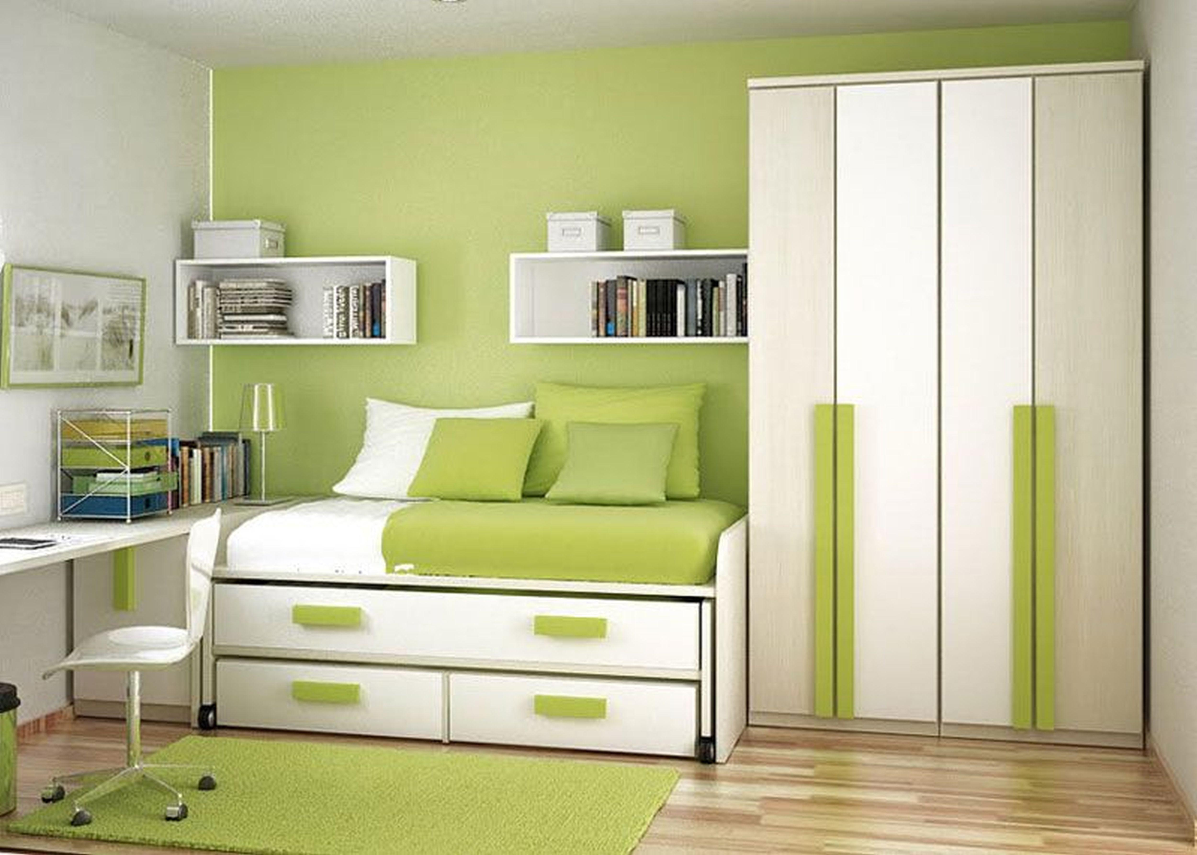 Awesome Beautiful Bedroom Ideas Small Rooms Together