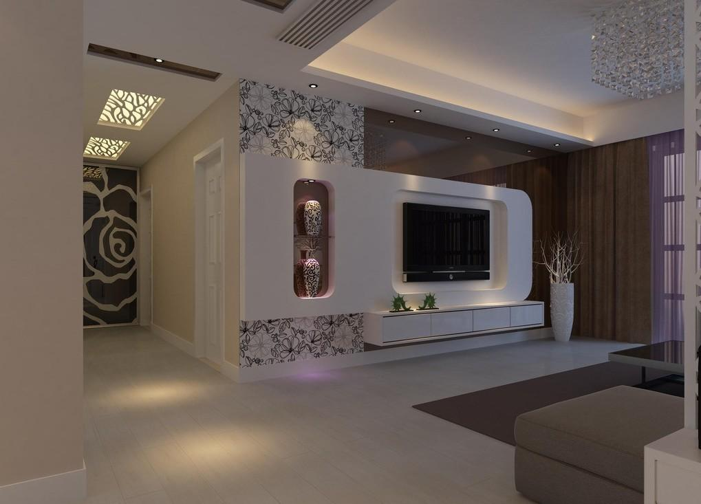 Awesome Ceiling Design Ideas