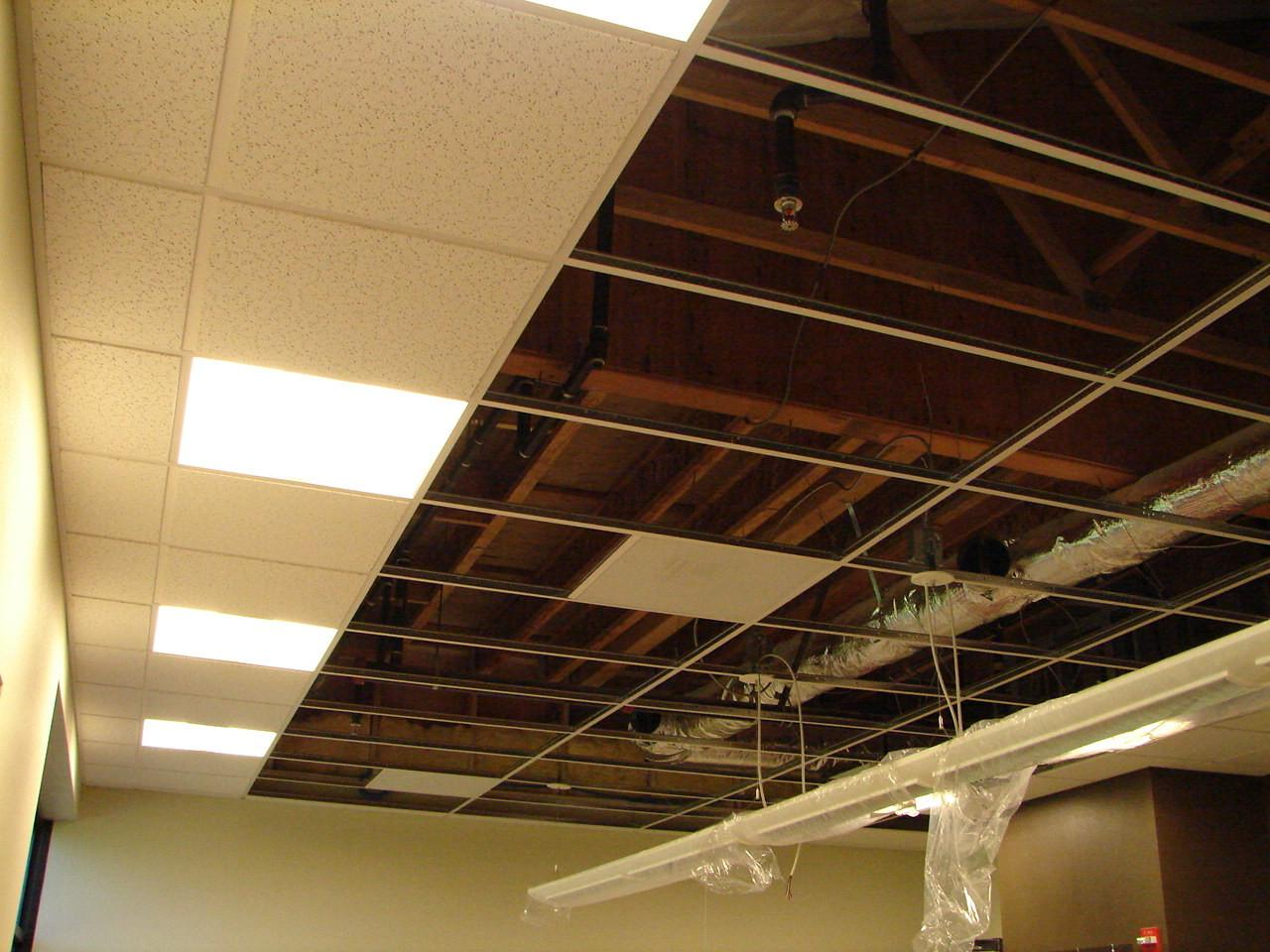 31 Brain Blowing Basement Ceiling Ideas That You Must See Right Now Diverse Designs Decoratorist