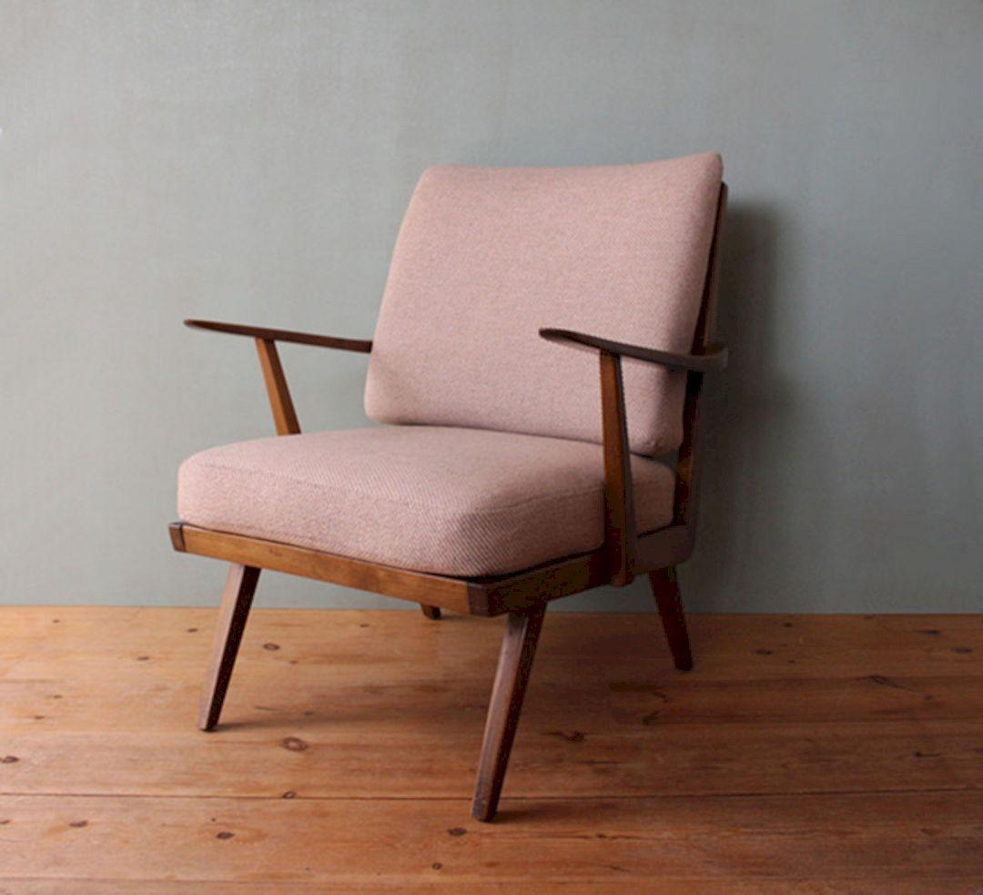 Awesome Chair Designers