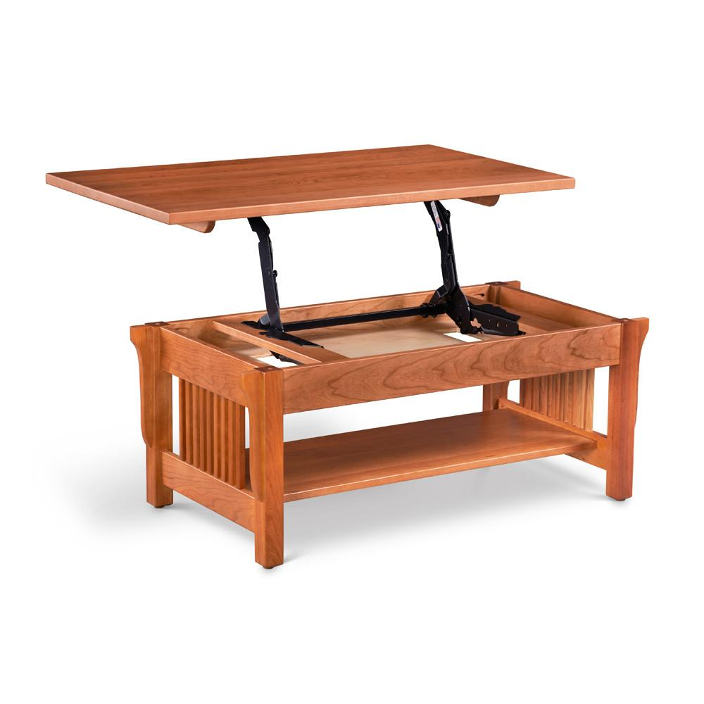 Awesome Coffee Table Lifts Chilton Furniture