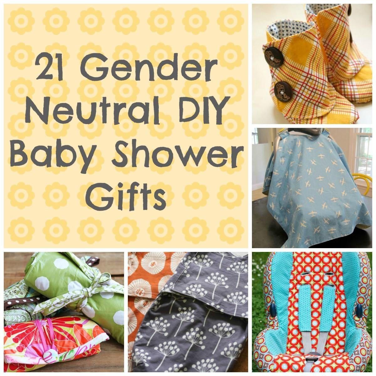 43 Great Gender Neutral Gifts That Will Provide You Extra Pleasure Beautiful Pictures Decoratorist