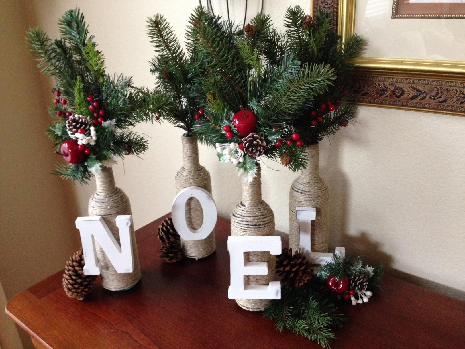 Awesome Diy Christmas Decorations Smart Tree Ornament