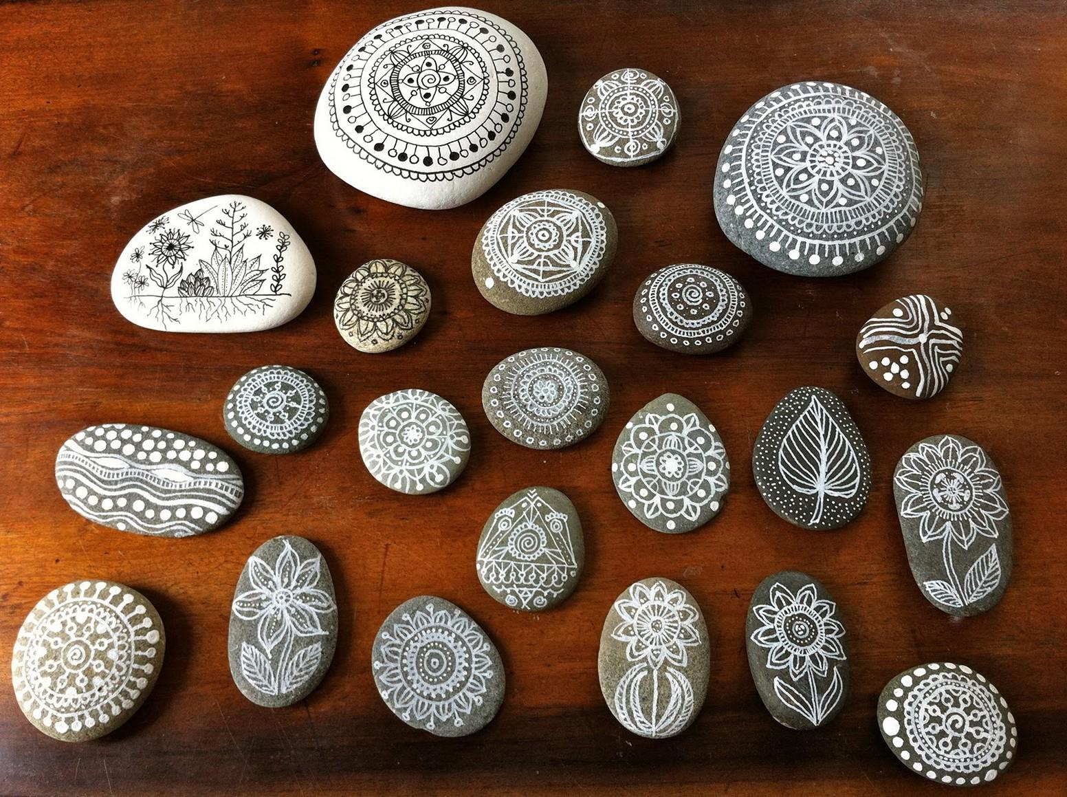 Awesome Diy Crafts Teens
