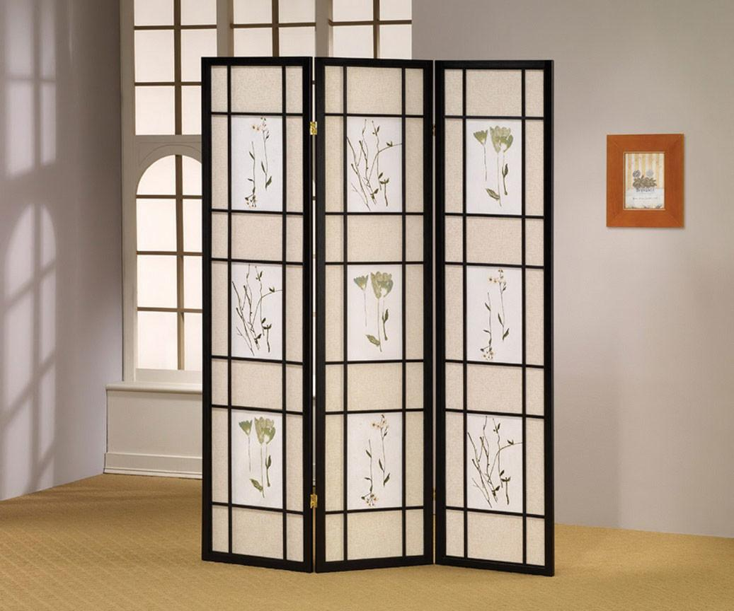 Awesome Diy Room Divider Ideas Home Furniture