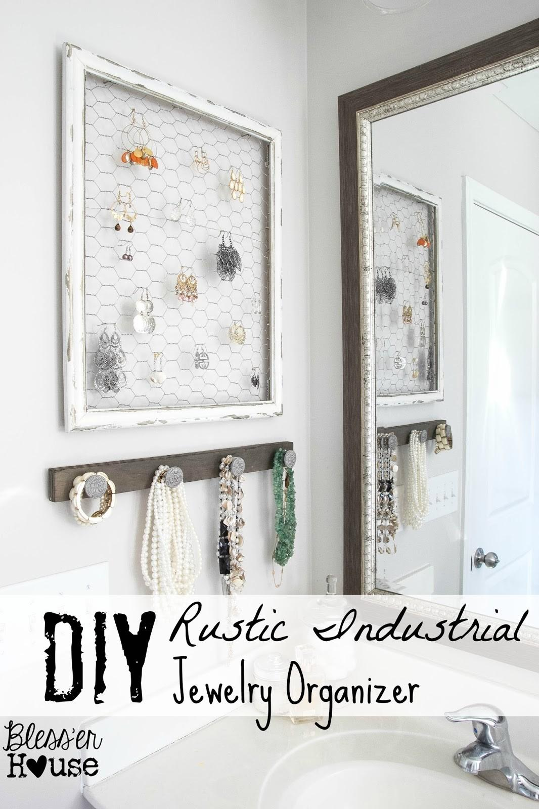 Awesome Diy Wall Decor Maison Pax