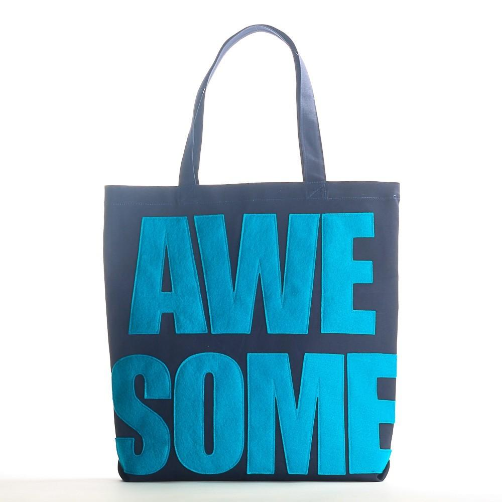 Awesome Everyday Tote Bag Accessories Shop