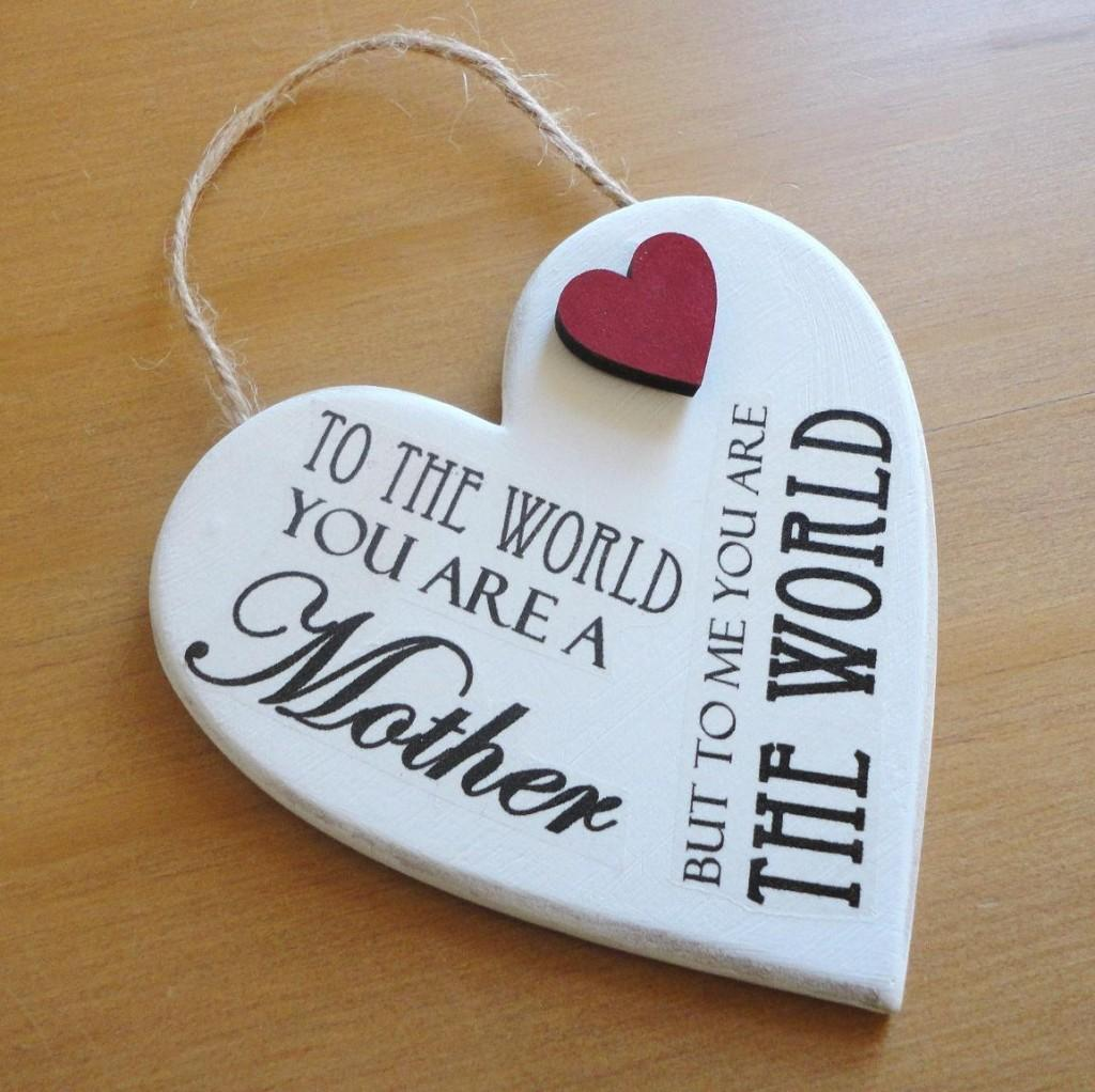 Awesome Gifts Mother Day Make Mom Feel Extra