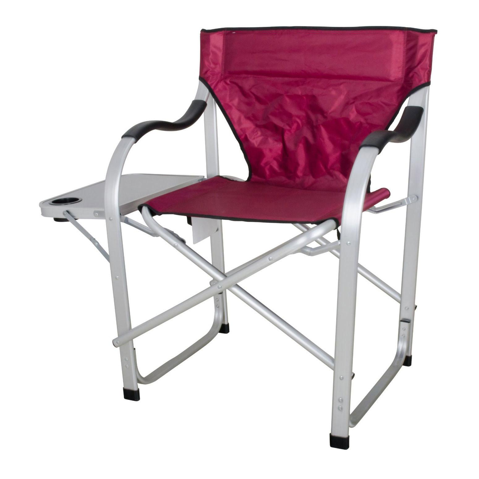 Awesome Heavy Duty Camping Chairs Rtty1
