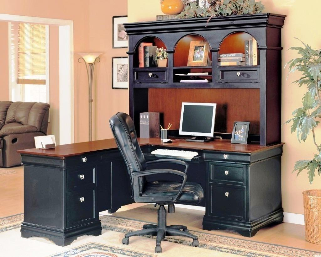 Awesome Home Office Decorating Ideas Budget