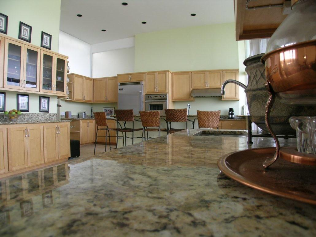 Awesome Ideas Change Look Your Kitchen Granite