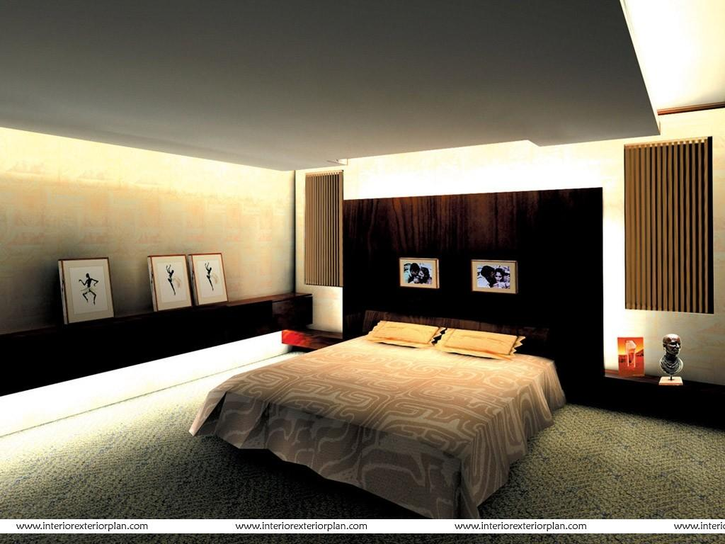 Awesome Inspirational Rooms Interior Design Rbservis