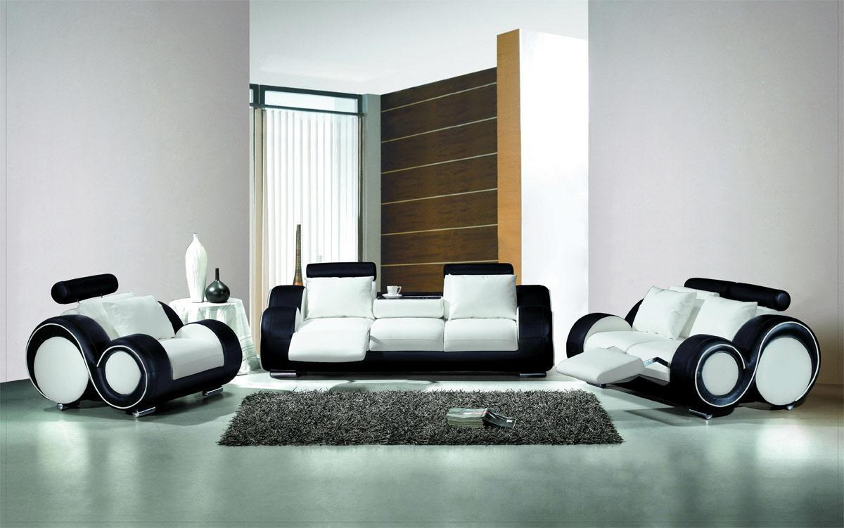 Awesome Living Room Furniture Most Wanted Freshouz