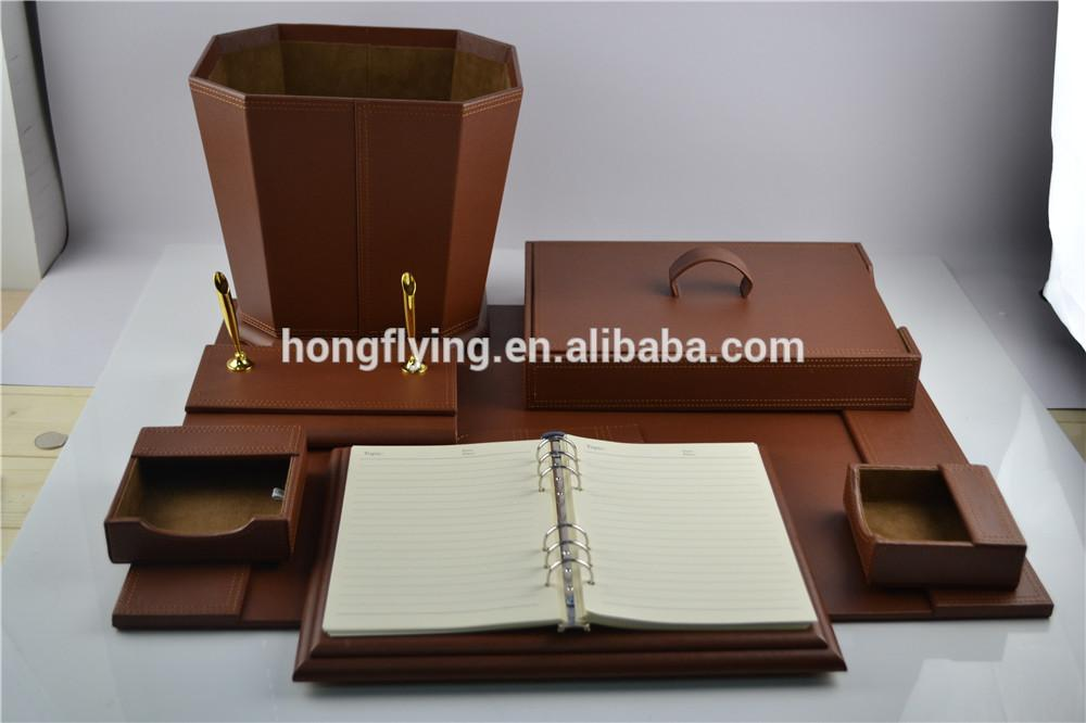 Awesome Luxury Office Accessories Modern Ideas