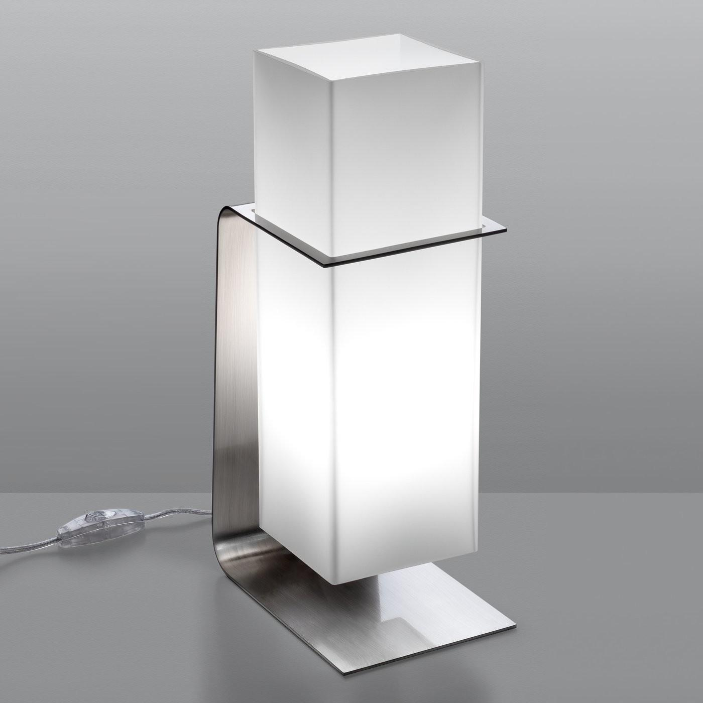 Awesome Modern Table Lamps