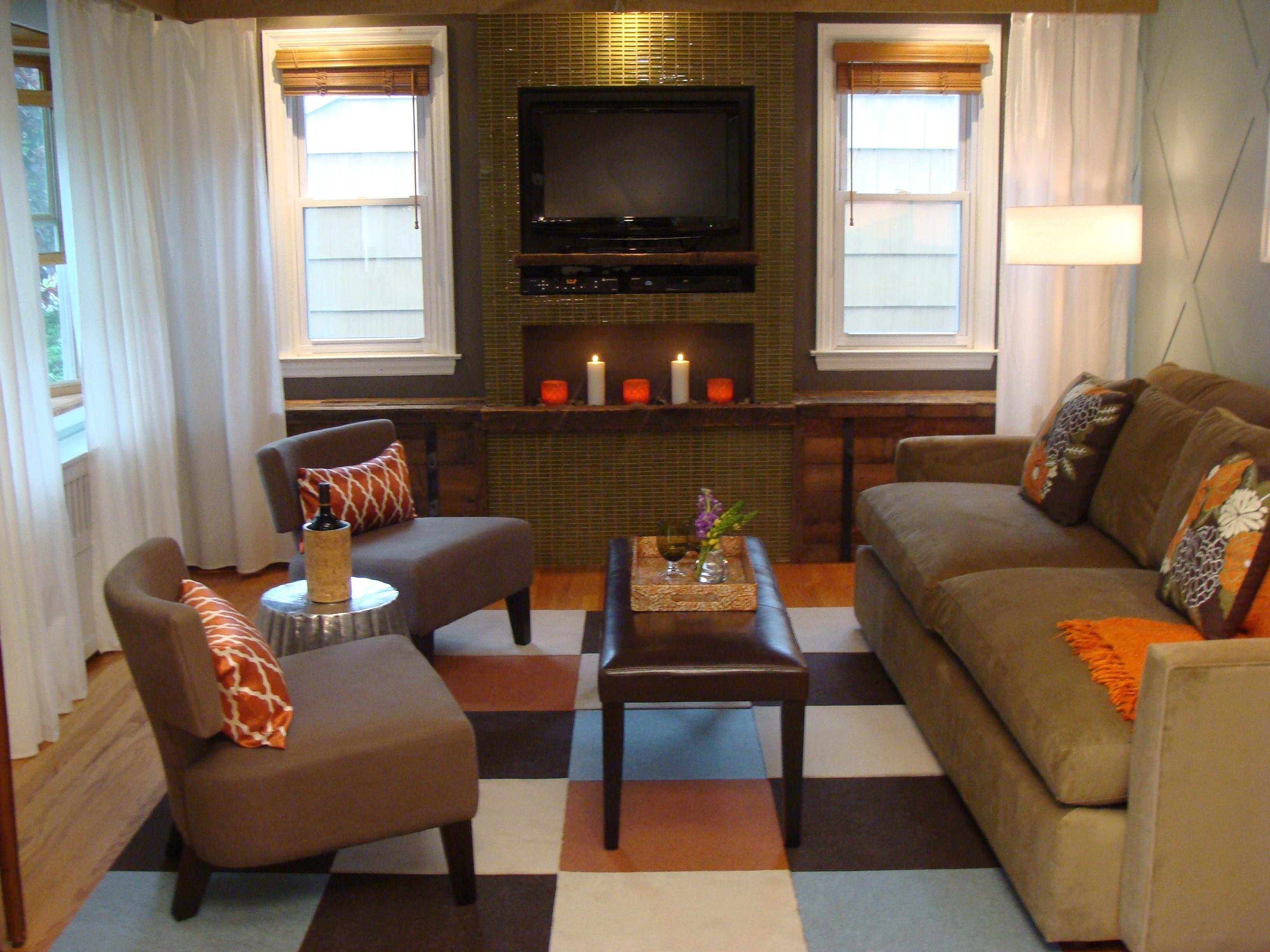 Awesome Small Room Layout Best Idea Home