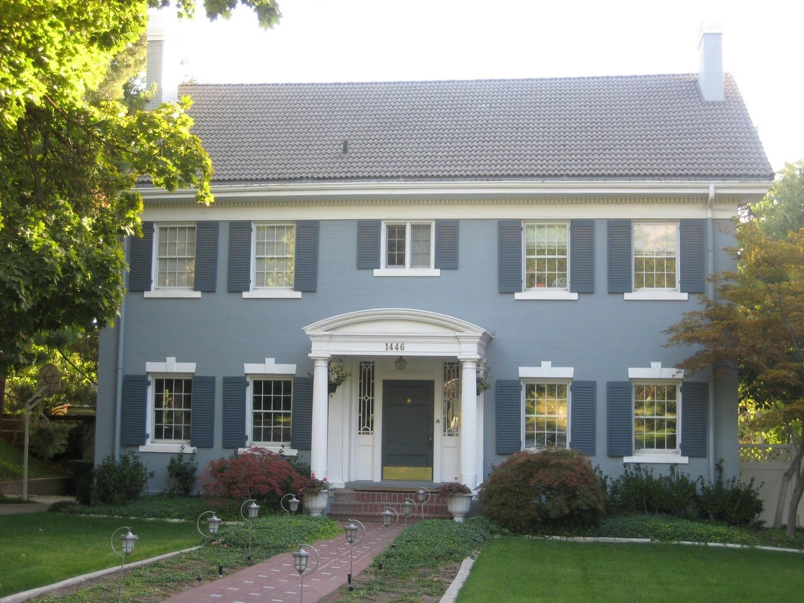 Awesome Stucco Style Homes Home Building Plans