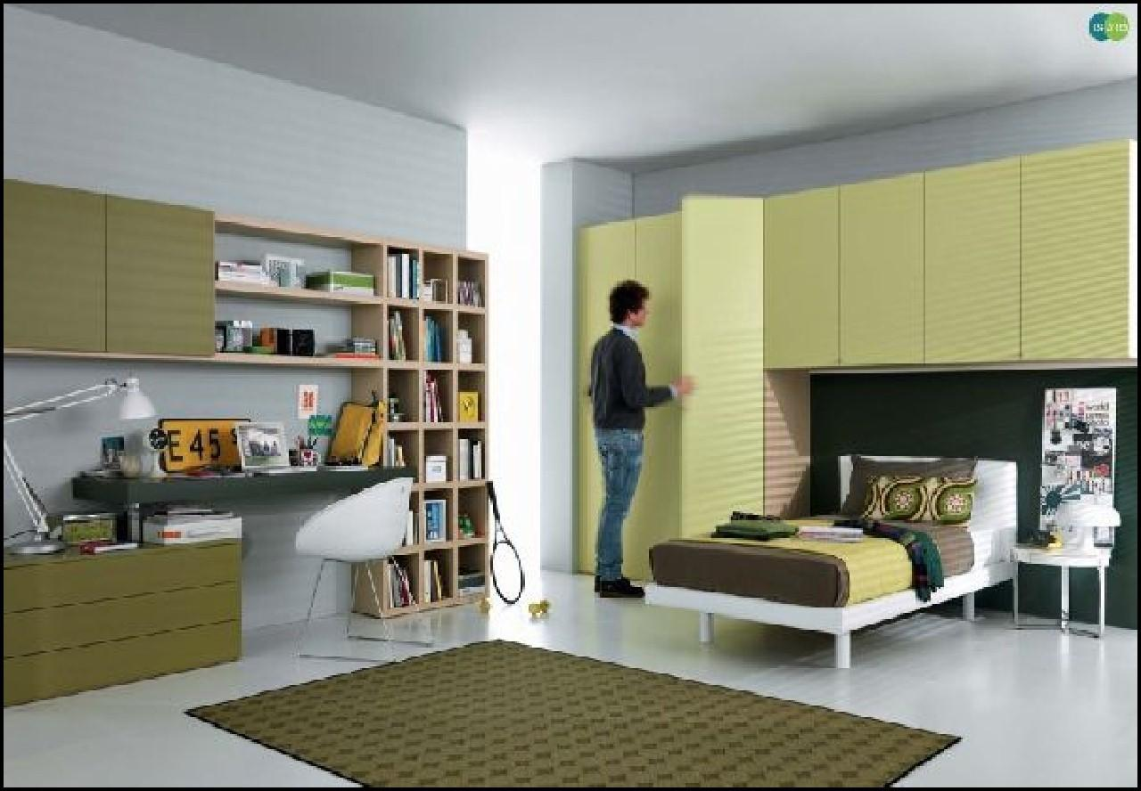 Awesome Study Furniture Teen Bedroom Decosee