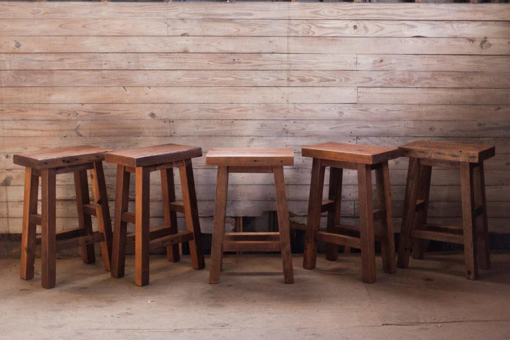 Awesome Table Bar Height Love Beautiful Variations Wood