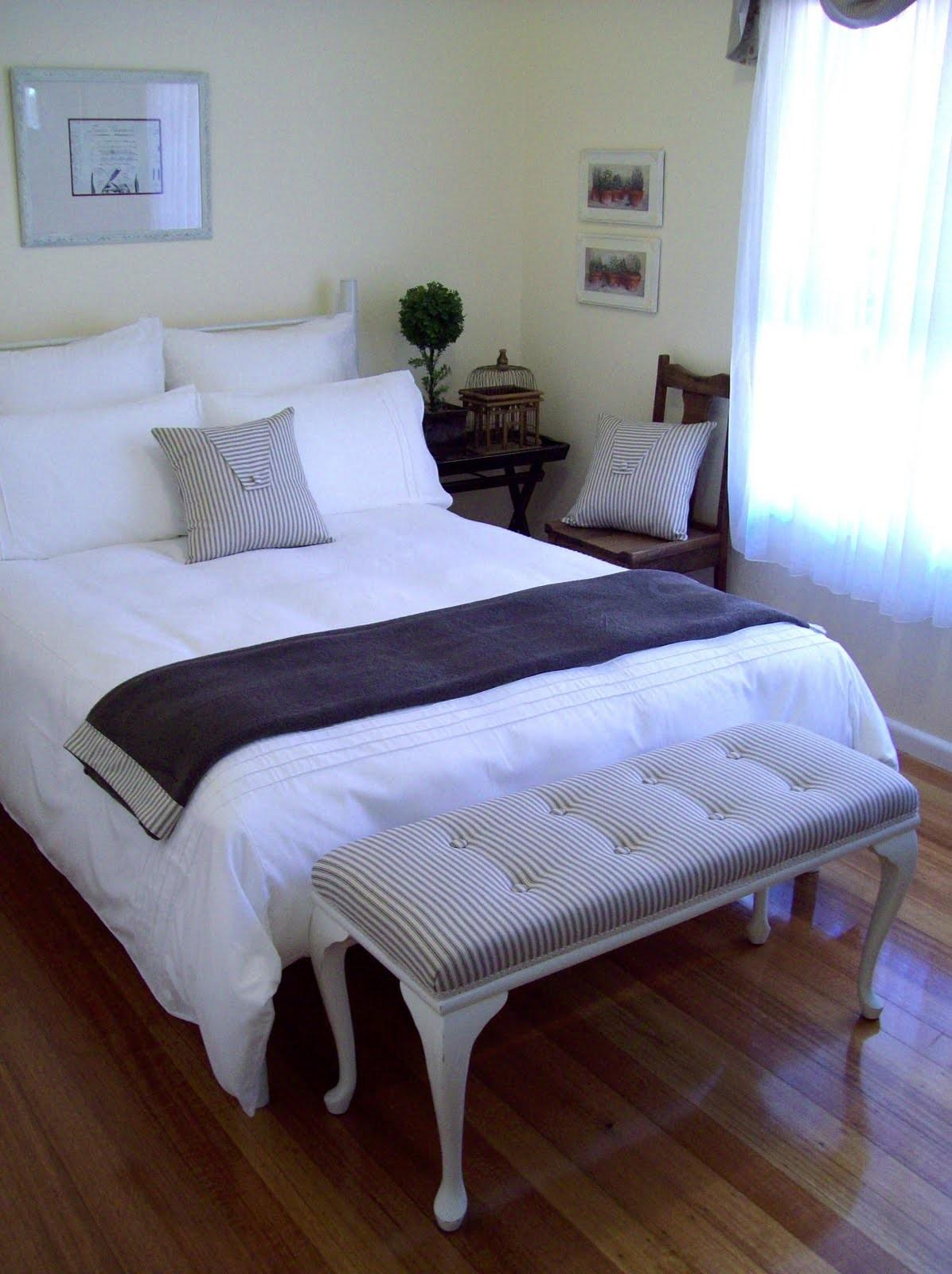 Awesome Teen Bedrooms Small Guest Bedroom Design Ideas