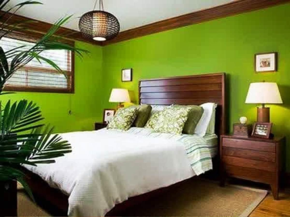Awesome Tropical Bedroom Furniture Contemporary