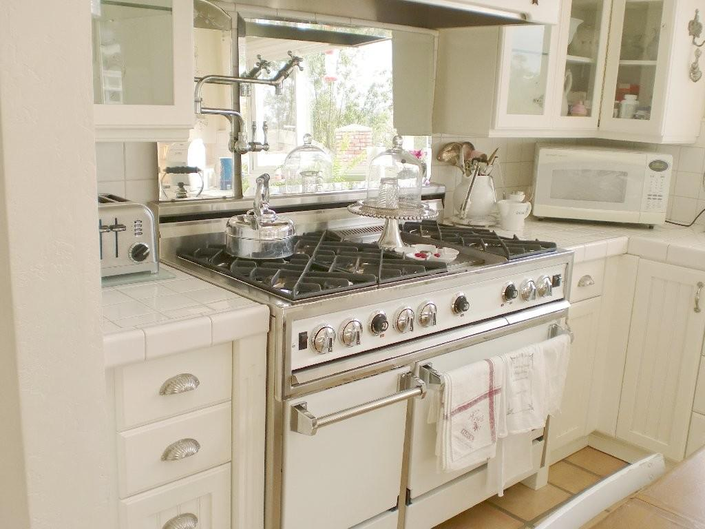 Awesome Vintage Kitchens Hd9j21 Tjihome