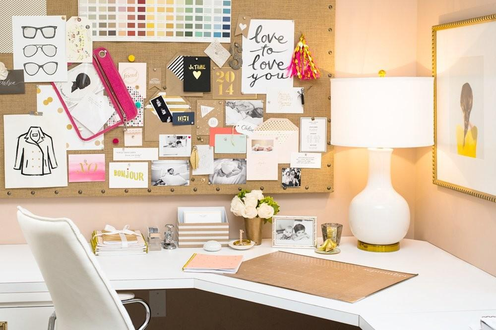 Awesome Womens Office Desk Accessories Beautiful