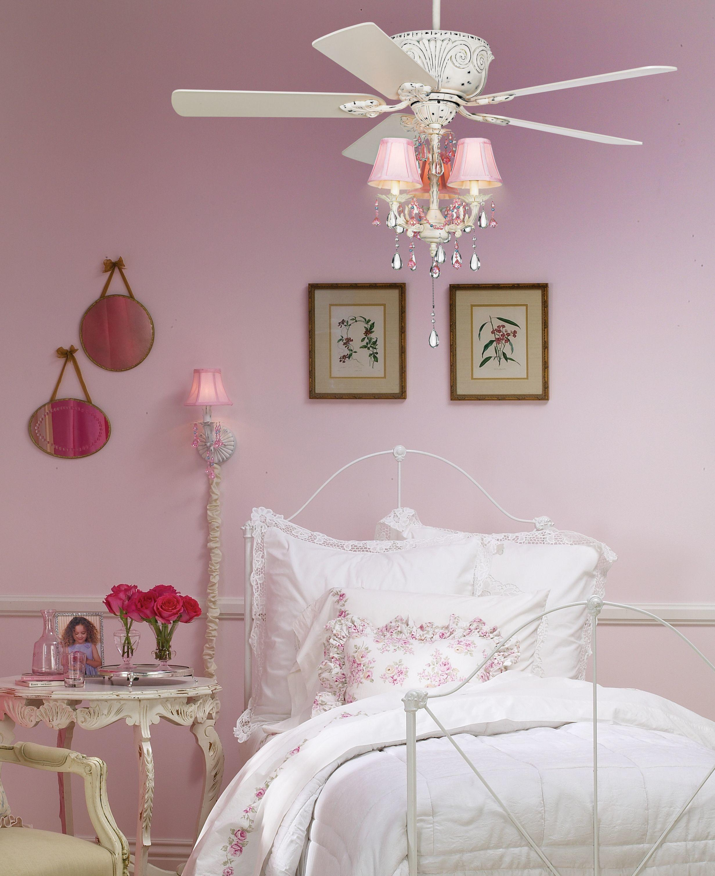 Baby Bedroom Ceiling Lights Designs